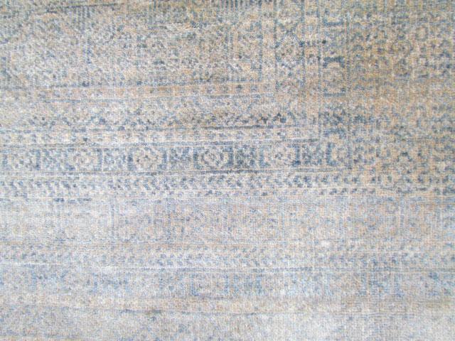 Indo-Mamluk-L51144-3