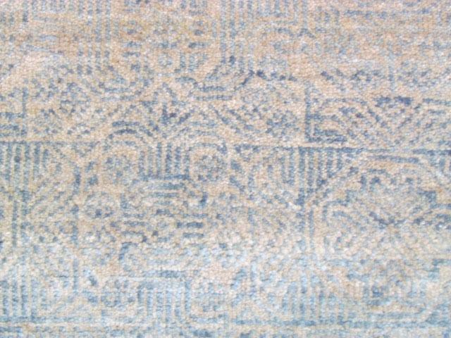 Indo-Mamluk-L51144-5