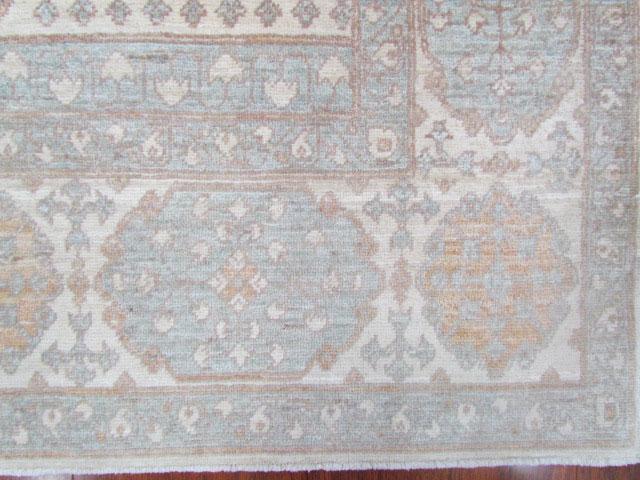 Pak-PersianL51284-3