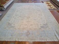 Indo-Persian (L51044)