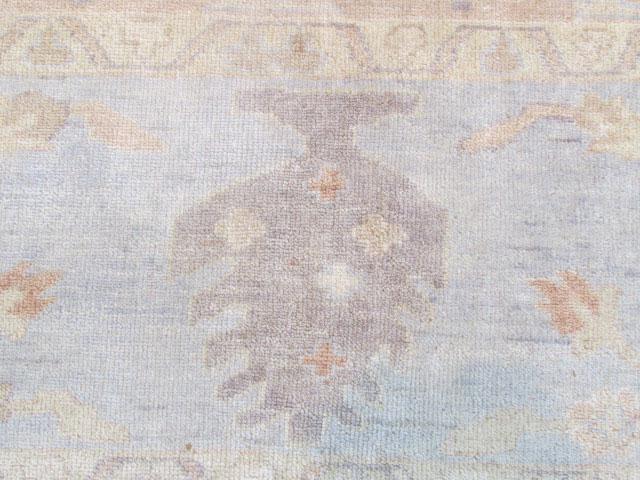 Indo-PersianL51044-4