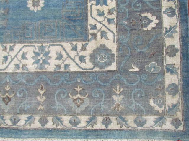 Indo-KhotanL51700-3