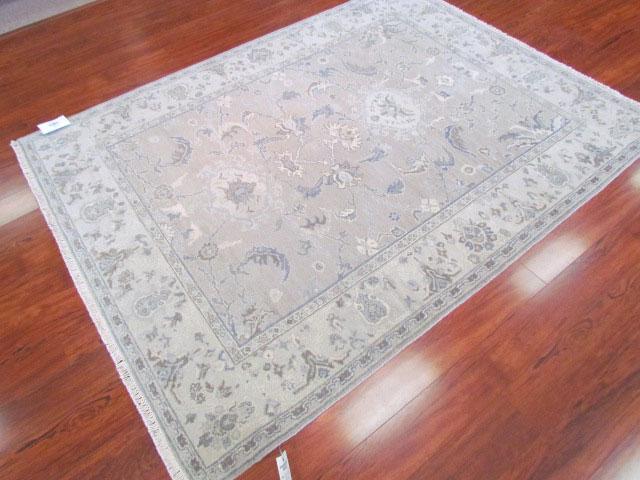 Indo-PersianL51836-2