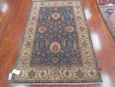 Indo-Persian (L51852)