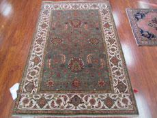 Indo-Persian (L51853)