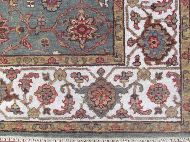 Indo-PersianL51853-3