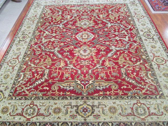 Indo-PersianL51850-1