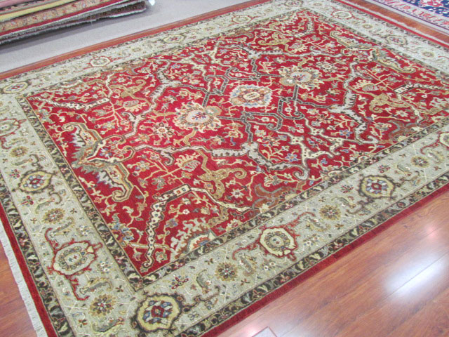 Indo-PersianL51850-2