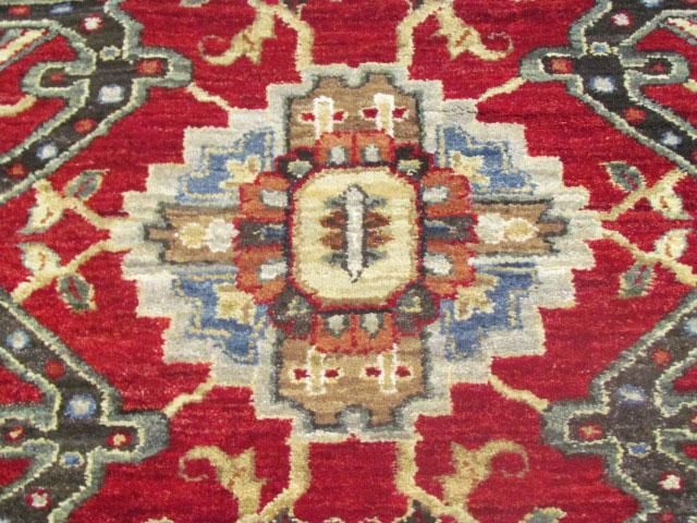 Indo-PersianL51850-5