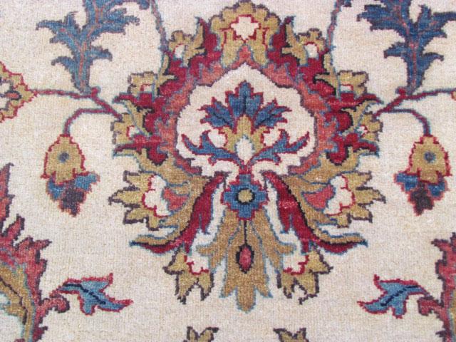 Indo-PersianL52154-4