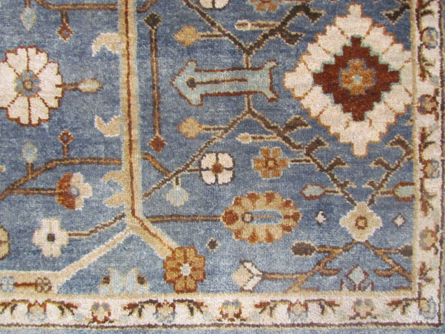 Indo-Persian-L52050-3