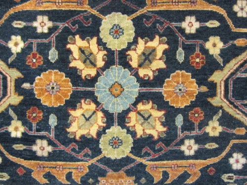 Indo-Persian -L50036-4