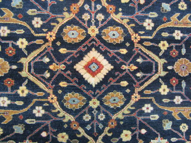 Indo-Persian-L50039-4