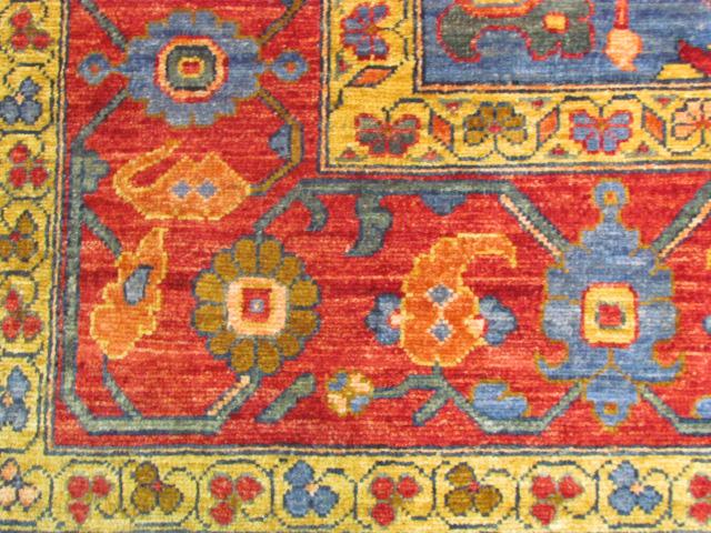 Afghan-L54166-7