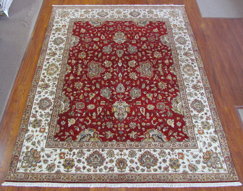 Indo Rugs