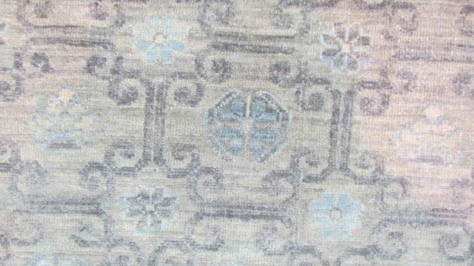 Indo-KhotanL50543-2