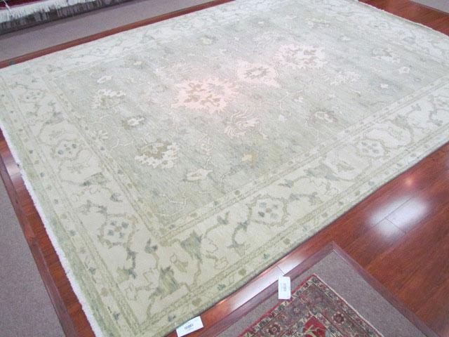 Indo-OushakL50962-2