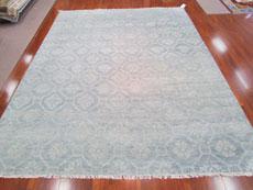 Indo-Oushak (L50960)