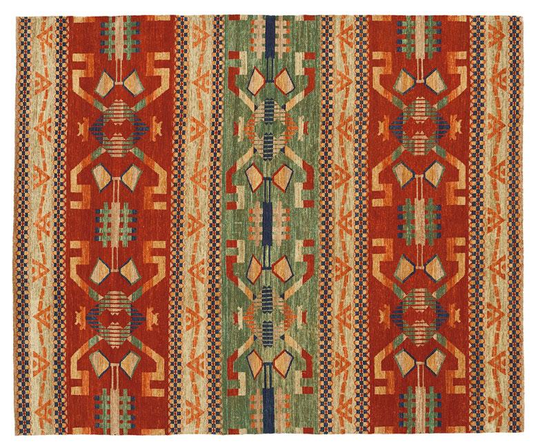 Anasazi-SW-07-1