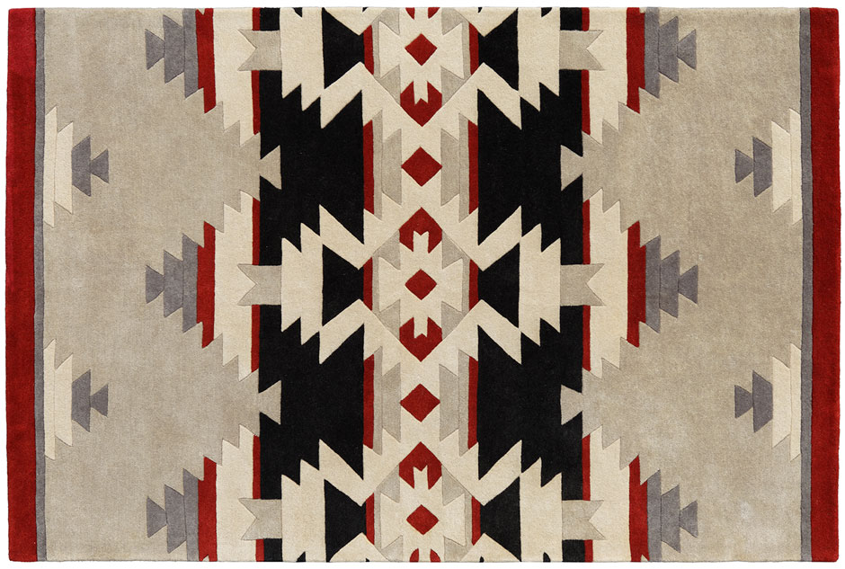 Pendleton Classic-SWT-05A-2