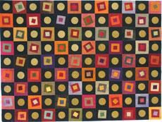 Tapestry (L41904)