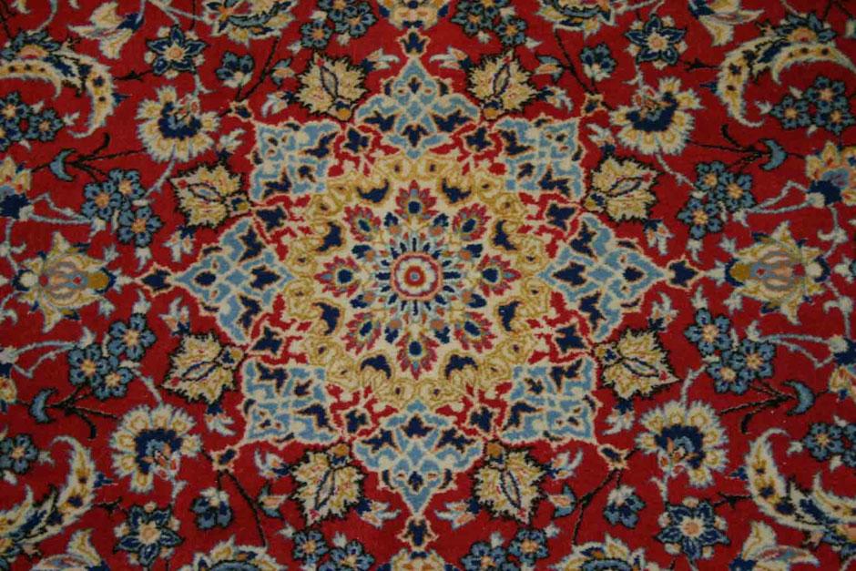 classic Isfahan-4