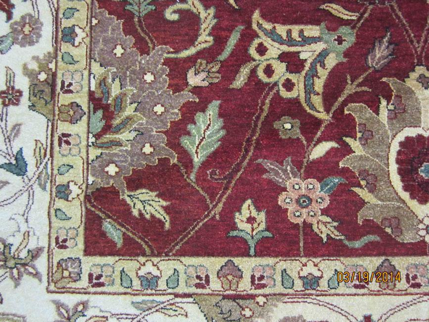 Indo-PersianX14609-3
