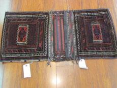 Baluch Bag (X15158)
