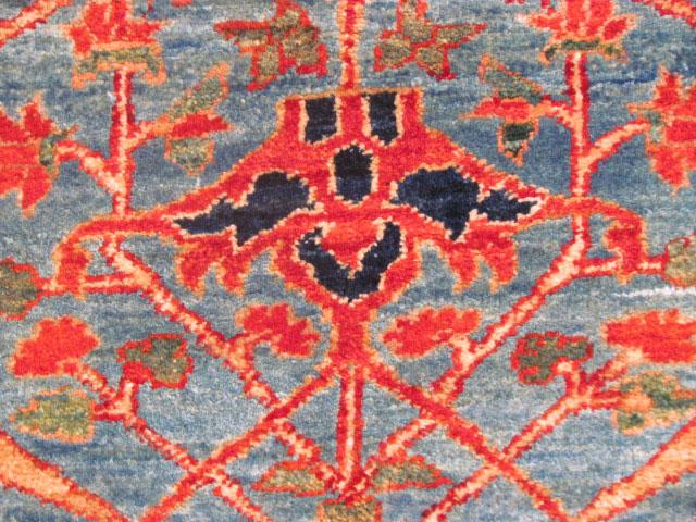 Afghan-X15192-5