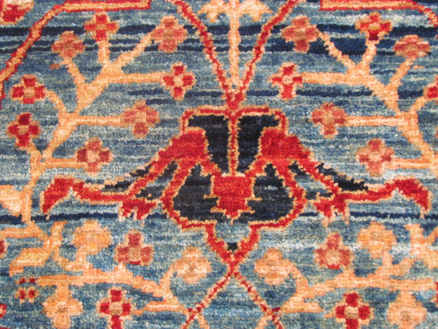 Afghan-X15193-6