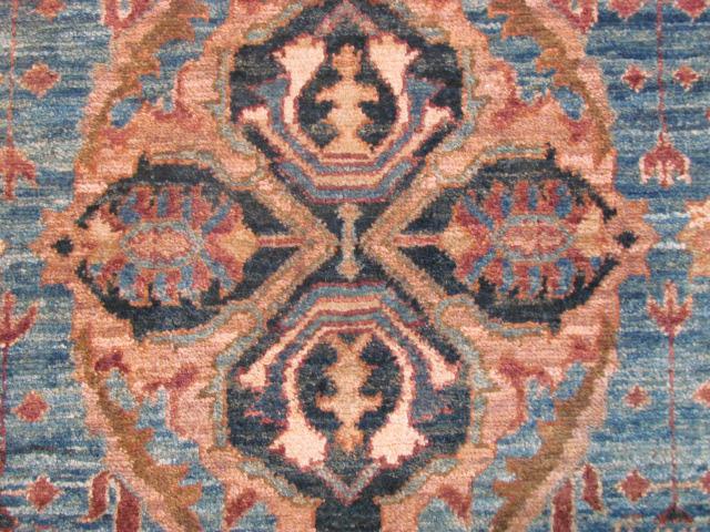 AfghanX15246-5