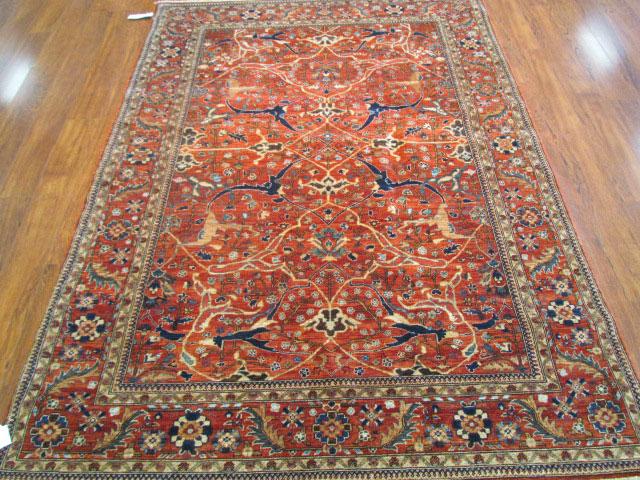 AfghanX15263-1