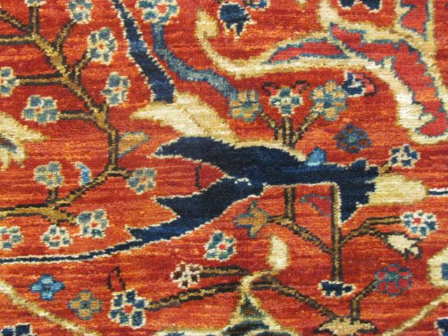 AfghanX15263-4