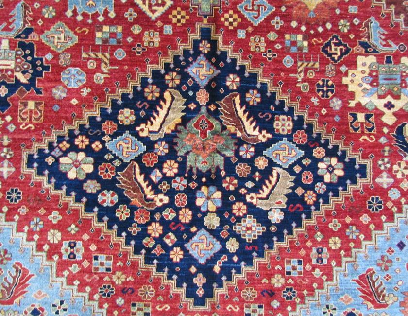 Qashqai-2
