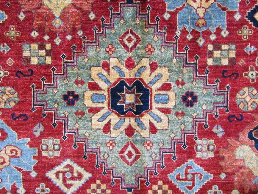 Qashqai-3